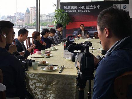 上海公司万博体育在线登录